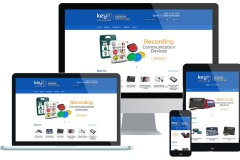 key_website Website Design Company | Hickory, NC