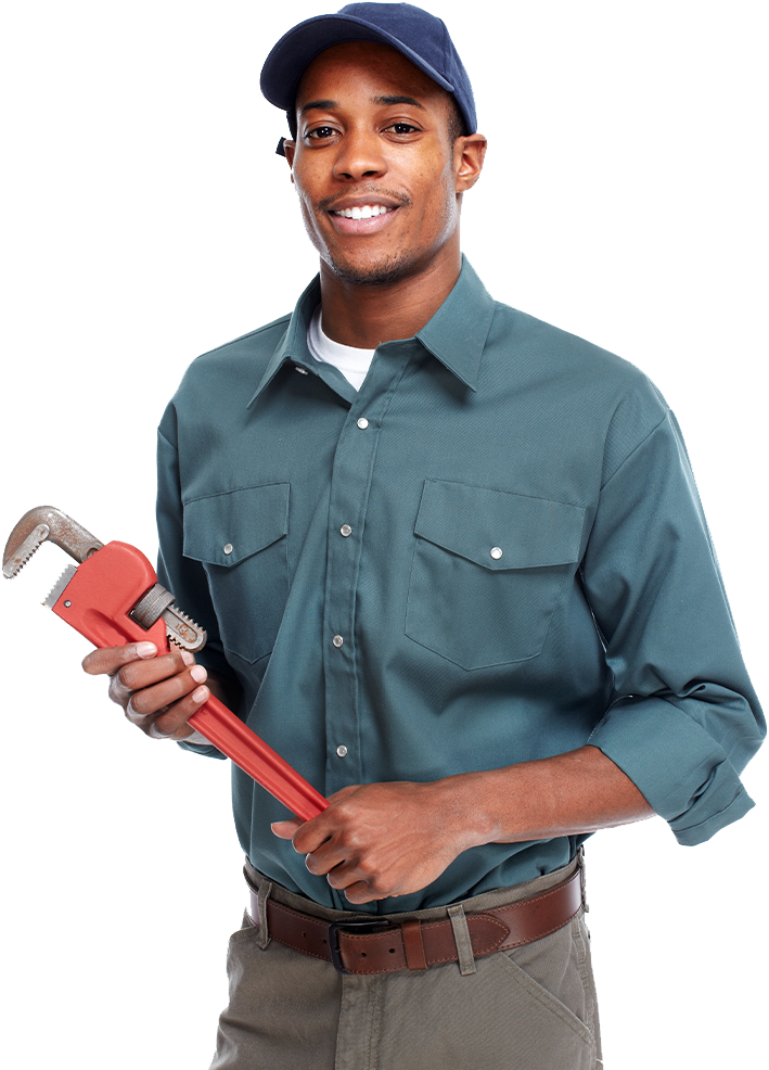 Online Marketing for Plumbers and Plumbing Companies